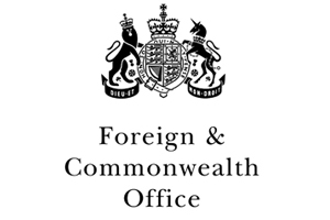 Foreign_office-01.jpg