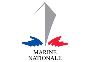 Marine-Nationale-01.jpg