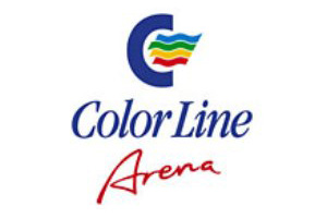 colorline-01.jpg